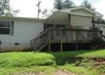 Foreclosed Home in Alexander 28701 JENKINS VALLEY RD - Property ID: 4014481645