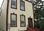 Foreclosed Home in Brooklyn 11208 CRESCENT ST - Property ID: 4014495657