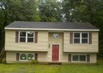 Foreclosed Home in Hudson Falls 12839 BURGOYNE AVE - Property ID: 4014509675