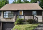 Foreclosed Home in Suffern 10901 HIGHLAND AVE - Property ID: 4014510542