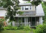 Foreclosed Home in Albany 12203 FAIRLAWN AVE - Property ID: 4014523687