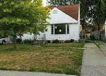 Foreclosed Home in Buffalo 14217 ERMANN DR - Property ID: 4014545585