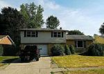 Foreclosed Home in Buffalo 14228 BUCYRUS DR - Property ID: 4014552143