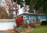Foreclosed Home in Kirkwood 13795 HAYS AVE - Property ID: 4014555661