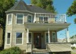 Foreclosed Home in Buffalo 14218 ROLAND AVE - Property ID: 4014556983