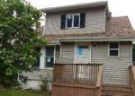 Foreclosed Home in Buffalo 14218 LINCOLN AVE - Property ID: 4014561794