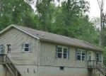 Foreclosed Home in Saugerties 12477 DOOLEY DR - Property ID: 4014570548