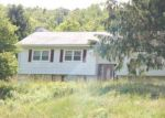 Foreclosed Home in Charlotteville 12036 BAPTIST CHURCH RD - Property ID: 4014573614