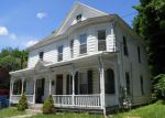 Foreclosed Home in Kingston 12401 DELAWARE AVE - Property ID: 4014574489
