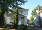 Foreclosed Home in Rochester 14619 ROXBOROUGH RD - Property ID: 4014580176