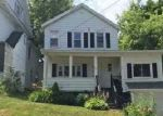 Foreclosed Home in Syracuse 13204 MILTON AVE - Property ID: 4014581495