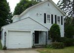 Foreclosed Home in Hudson Falls 12839 MAPLE ST - Property ID: 4014584112