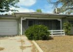 Foreclosed Home in Albuquerque 87110 BELLAMAH AVE NE - Property ID: 4014594189