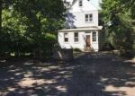 Foreclosed Home in Paterson 07522 OXFORD ST - Property ID: 4014633172