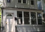Foreclosed Home in Jersey City 07306 MALLORY AVE - Property ID: 4014637558