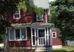 Foreclosed Home in Paulsboro 08066 BILLINGS AVE - Property ID: 4014639756