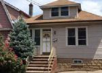 Foreclosed Home in North Bergen 07047 73RD ST - Property ID: 4014646313