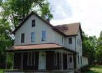 Foreclosed Home in Hammonton 08037 WATERFORD RD - Property ID: 4014652447