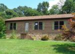 Foreclosed Home in Pennsville 8070 FENWICK AVE - Property ID: 4014660776