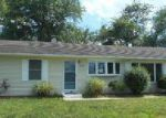 Foreclosed Home in Brick 08723 SKY MANOR BLVD - Property ID: 4014679602