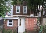 Foreclosed Home in Trenton 08611 ROEBLING AVE - Property ID: 4014681799