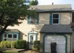 Foreclosed Home in Voorhees 08043 BRIARCREEK DR - Property ID: 4014684865