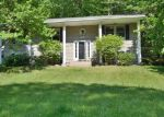 Foreclosed Home in West Milford 07480 KITCHELL LAKE DR - Property ID: 4014686167