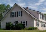 Foreclosed Home in Warren 03279 LAKE TARLETON RD - Property ID: 4014706764