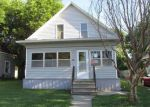 Foreclosed Home in Lincoln 68503 STARR ST - Property ID: 4014713321