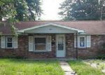 Foreclosed Home in Pacific 63069 WILLIAMS ST - Property ID: 4014739159