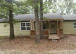Foreclosed Home in Collins 64738 SE 400 RD - Property ID: 4014745295