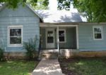 Foreclosed Home in Aurora 65605 W MYRTLE ST - Property ID: 4014747940