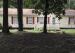 Foreclosed Home in Dittmer 63023 CEDAR DR - Property ID: 4014749235
