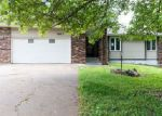 Foreclosed Home in Brookline Station 65619 S GOLD RD - Property ID: 4014754496
