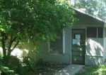 Foreclosed Home in Kansas City 64119 NE 52ND ST - Property ID: 4014765889