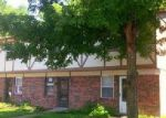 Foreclosed Home in Imperial 63052 TREEBROOK DR - Property ID: 4014769387