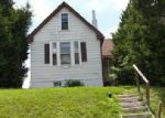 Foreclosed Home in Saint Louis 63123 HEEGE RD - Property ID: 4014770706