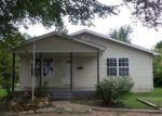 Foreclosed Home in Bonne Terre 63628 S LONG ST - Property ID: 4014778134