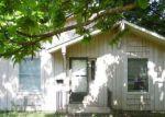 Foreclosed Home in El Dorado Springs 64744 S JACKSON ST - Property ID: 4014783400