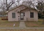 Foreclosed Home in El Dorado Springs 64744 S JACKSON ST - Property ID: 4014783400
