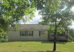 Foreclosed Home in Dittmer 63023 BROOK HOLLOW RD - Property ID: 4014786467