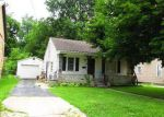 Foreclosed Home in Springfield 65806 W MADISON ST - Property ID: 4014790858
