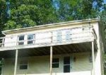 Foreclosed Home in Rocky Mount 65072 NIAGRA DR - Property ID: 4014791730
