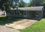 Foreclosed Home in Salem 65560 E MONDAY ST - Property ID: 4014793924