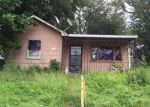 Foreclosed Home in Saint Joseph 64504 S 14TH ST - Property ID: 4014797416