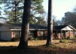 Foreclosed Home in Tupelo 38801 SMITH ST - Property ID: 4014806162