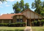 Foreclosed Home in Clinton 39056 CHERRY STONE CIR - Property ID: 4014809685