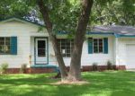 Foreclosed Home in Jackson 39206 SHEPPARD RD - Property ID: 4014817567