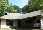 Foreclosed Home in Diamondhead 39525 DIAMONDHEAD DR W - Property ID: 4014818889