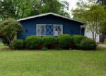 Foreclosed Home in Greenwood 38930 LUCKETT ST - Property ID: 4014822379